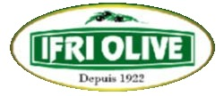 verre-pack-nos-marque-ifri-olive-e1563380181542-250x108-1